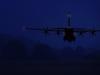 Natflyver