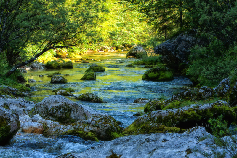 img_2149-Slovenia, Triglav