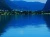 img_1947-Sejlrende aften- Slovenia-Bohinj-sø