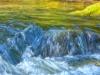 img_2082-Slovenien, vandløb- Triglav